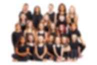 St Helens Team Pic.jpg