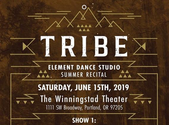 Tribe_Poster.jpg