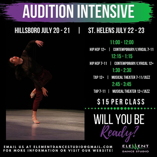 Audition Intensive Flyer.jpg