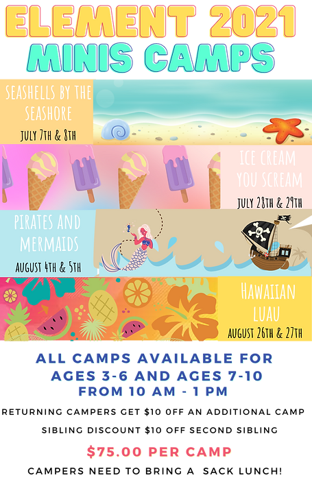 _minis camp flyer.png