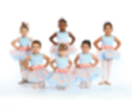 minis ballet 2.jpeg