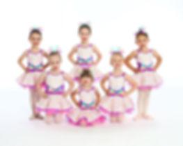 minis ballet.jpeg