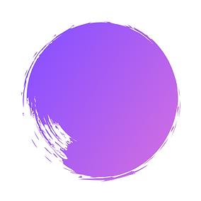 Simple Dot Alt.png