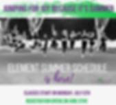 Summer Schedule Flyer 2_WebVersion.jpg