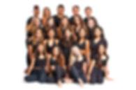 Hillsboro Rise Team Pic.jpg