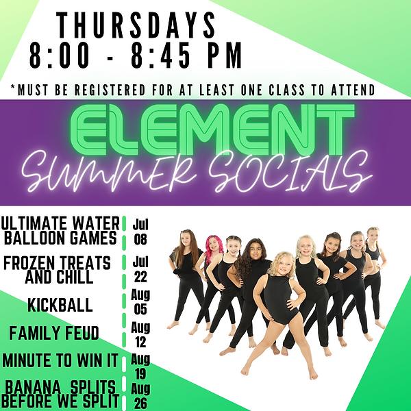 Element summer socials.png