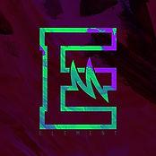 Element Alternate Logo