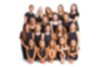 Hillsboro Dynasty Team Pic.jpg