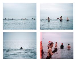 Amy Witney-Scholes - Photography BA