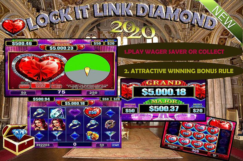 LUCK IT LINK DIAMOND.jpg