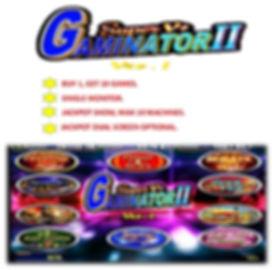 GAMINATOR V1.jpg