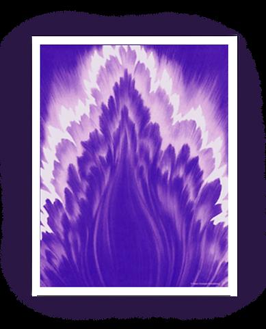 Violet Flame.png