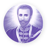 Saint Germain.png
