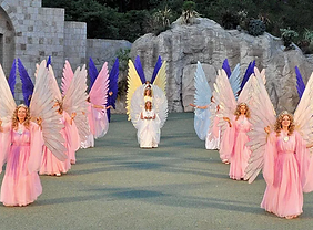 i-am-come-pageant-of-the-angels.png