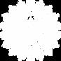 Saint Germain Foundation Logo.png