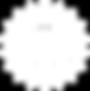 Logo_SGF_weiß.png
