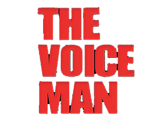 voiceman poster title bad quality.png