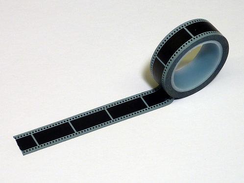 Kreidetape Movie WT-#6007