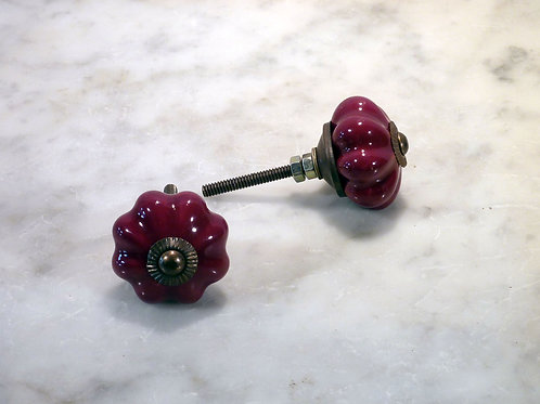 Melon Cherry SCMK-143