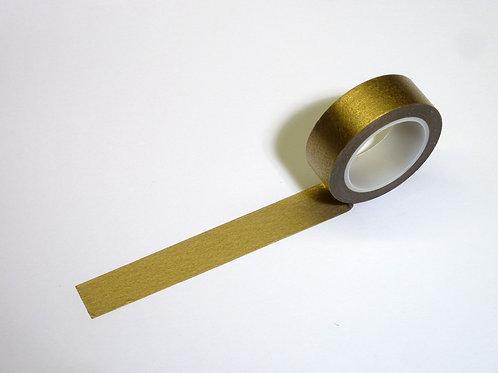 Uni dunkelgold WT-#gold