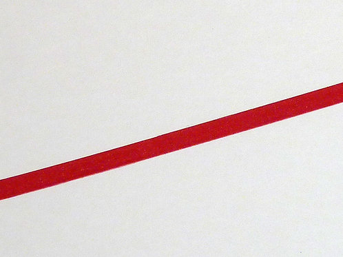 Uni rot WT-#5382
