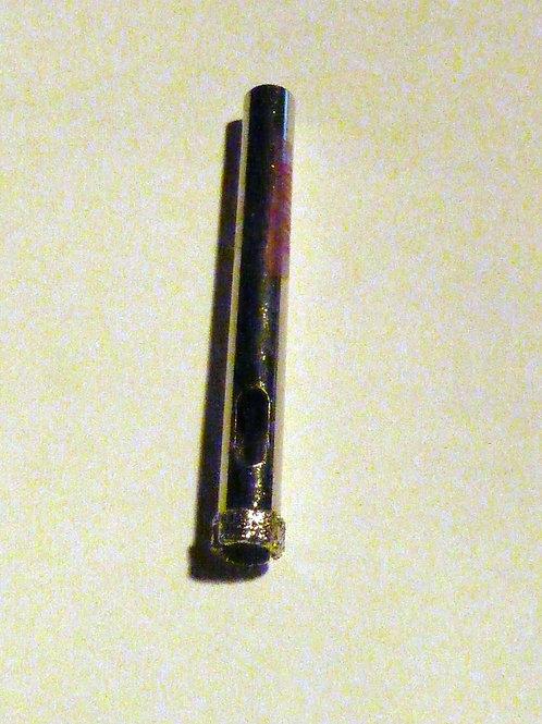 Diamanthohlbohrer 8mm