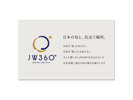 シンガポール・チャンギ国際空港隣接「JW360°」のブランドコンセプト