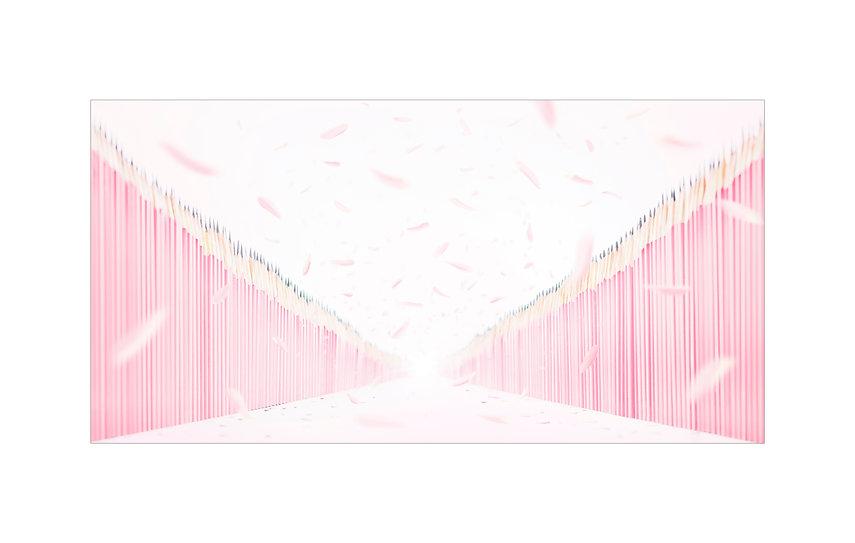 桜クリエイティブ