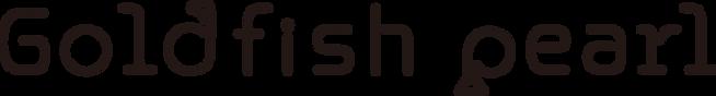 GP_logo2.png