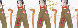 TCC awards ceremony tool