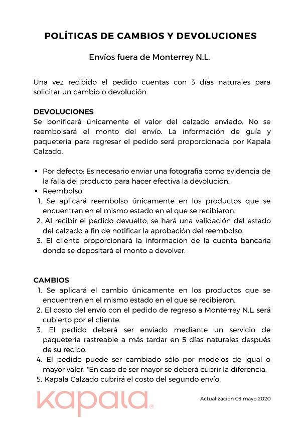 CAMBIOS Y DEVOLUCIONES.png