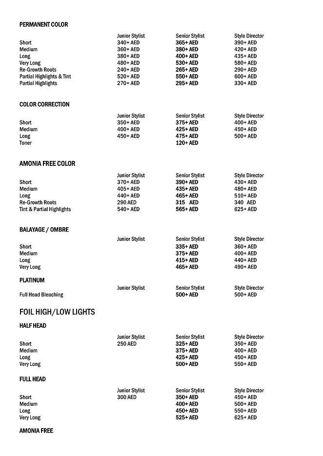 PRICELIST IN pdf OCTOBER-2.jpg