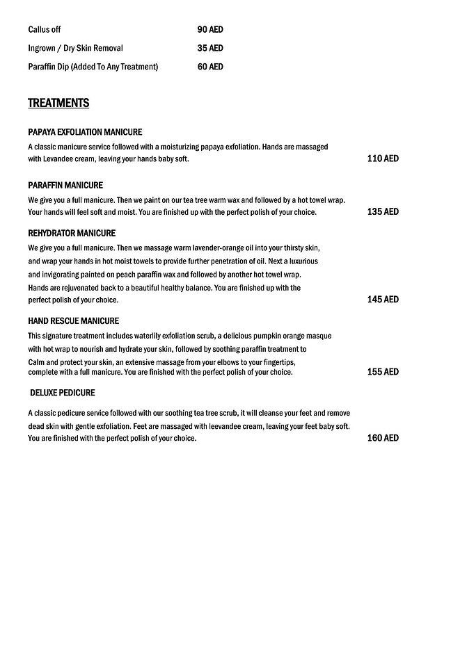 PRICELIST IN pdf OCTOBER-7.jpg