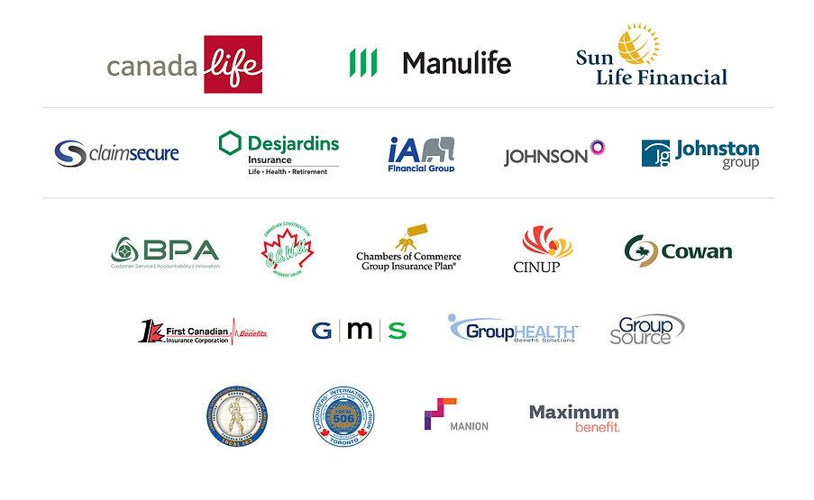 eClaims-Insurers-logos-en.jpg