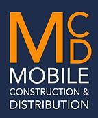 MCD-Logo-medium_edited_edited.png