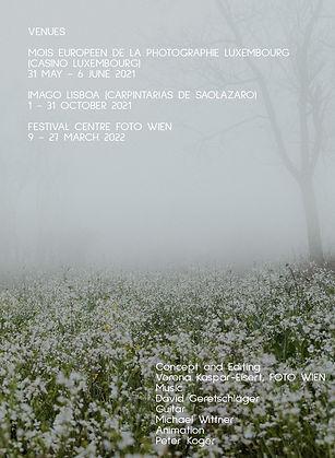 poster14.jpg