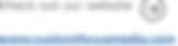 CFM-Emailer-1.2_04.png