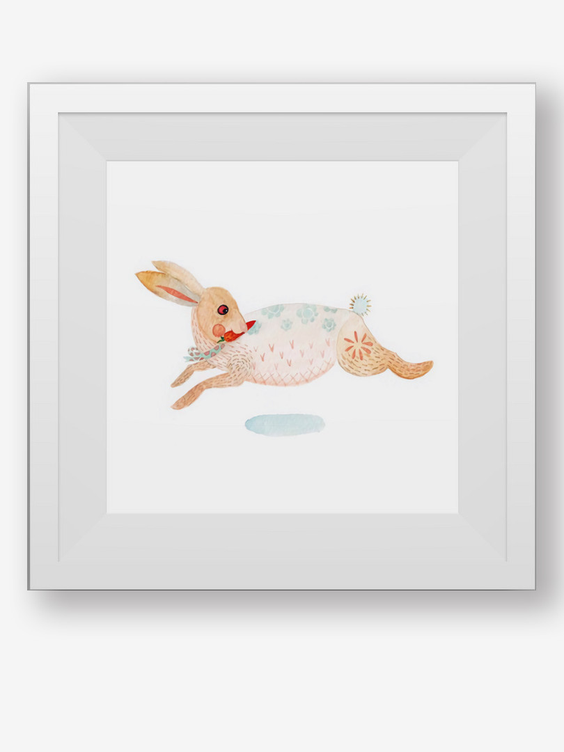 Conejo I