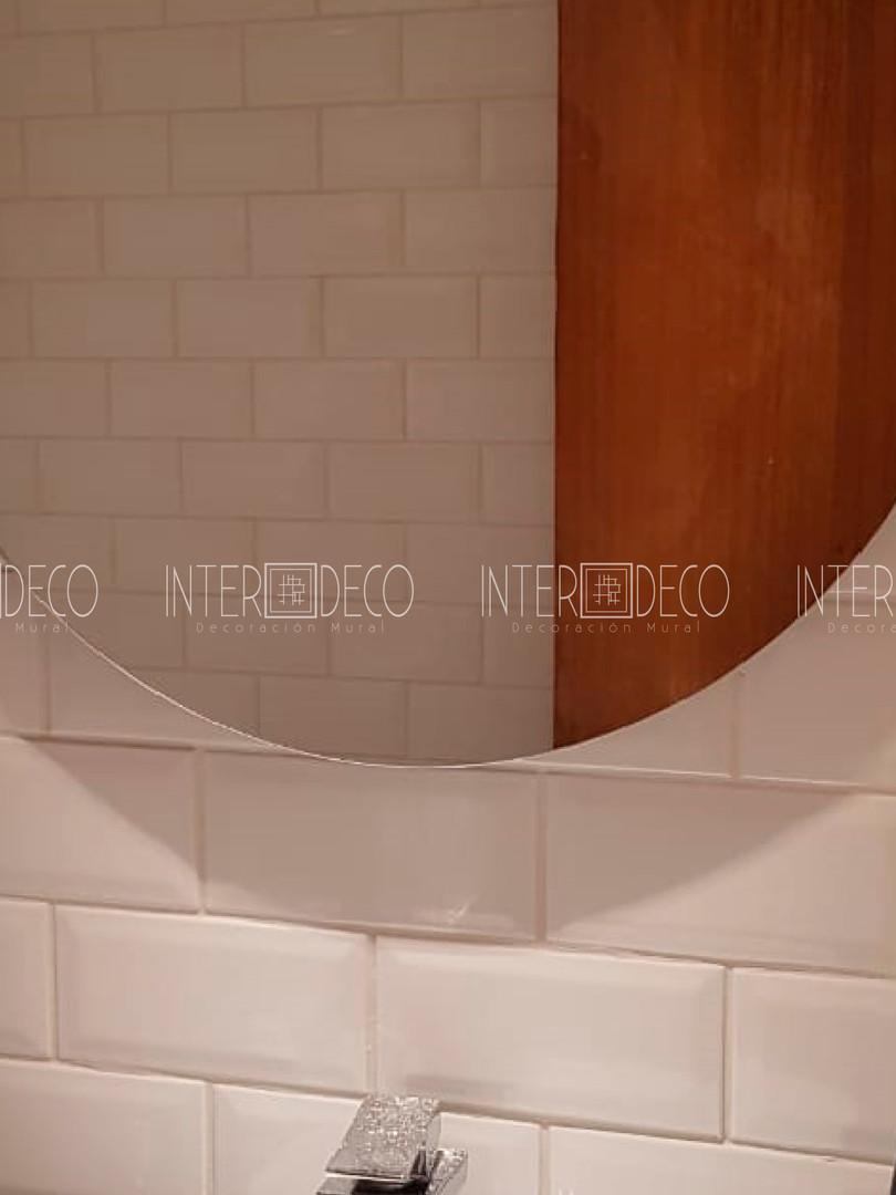 espejos redondos-06.jpg