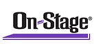 On Stage logo resize.png