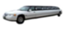 12 limo 4.5.png