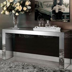 muebles espejados -11.jpg