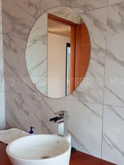 espejos redondos_Mesa de trabajo 1.jpg