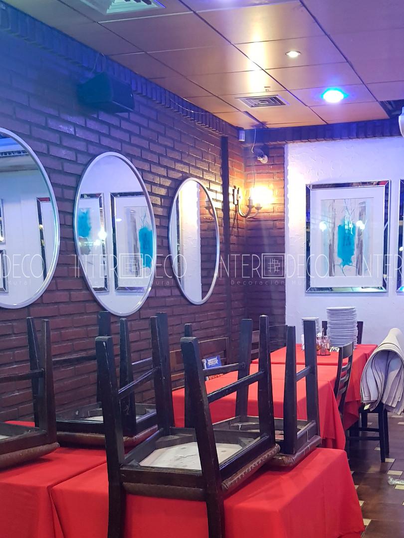 espejos redondos-07.jpg