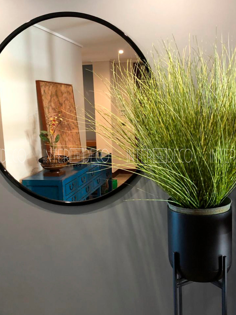 espejos redondos-03.jpg