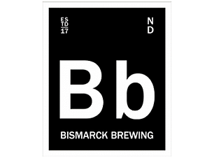 TRT New Bismarck Brewing.png
