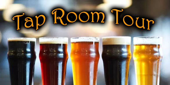 taproomtourheader.png