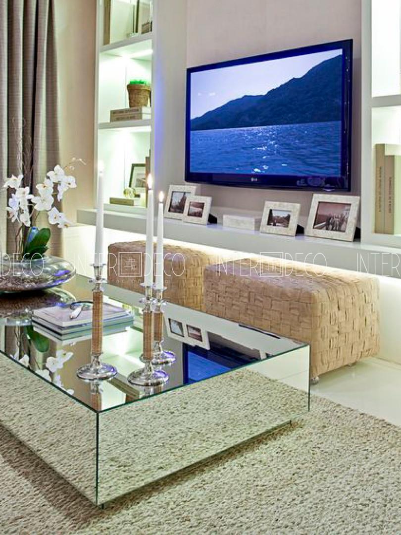 muebles espejados -04.jpg