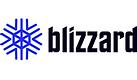 Blizzard logo resize.png