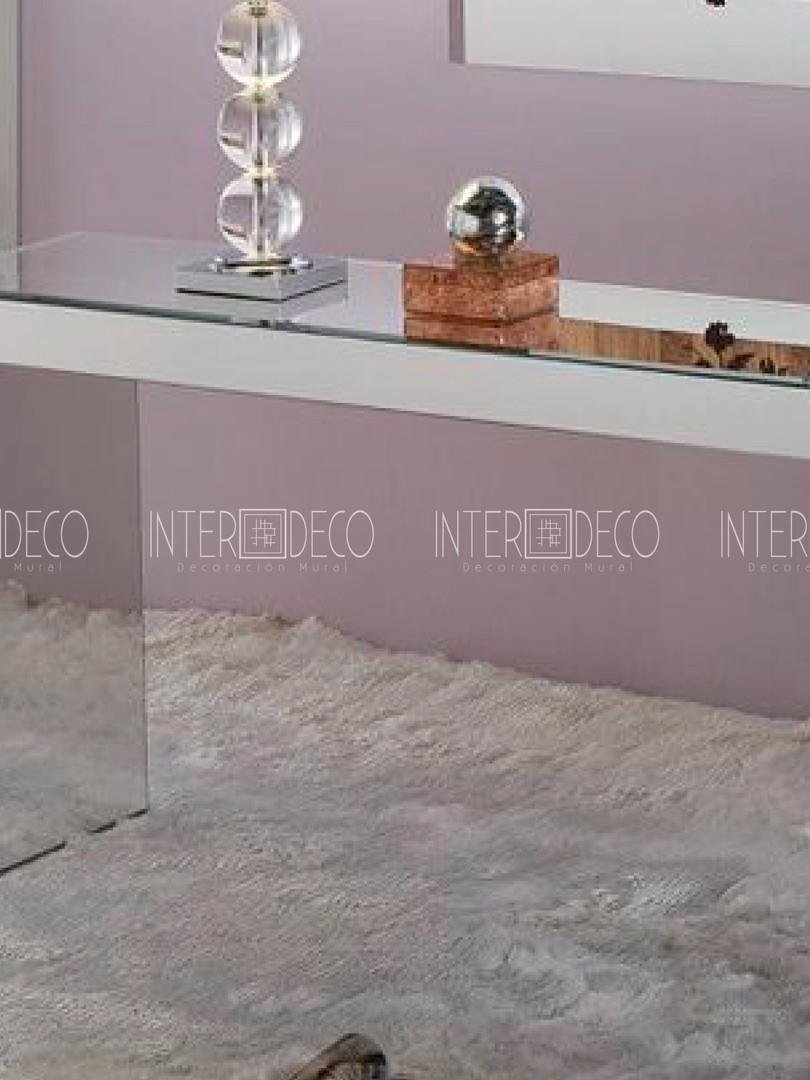muebles espejados -06.jpg